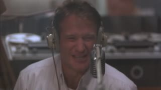 Tribute to Robin Williams - Video