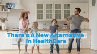 Better Health coverage at a Better Price