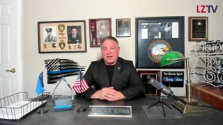 State of Policing in San Francisco & Special Guest Kelli Lowe