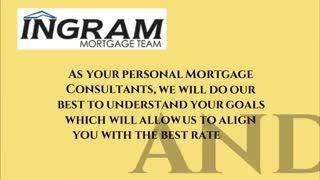 reverse mortgage surrey - Video