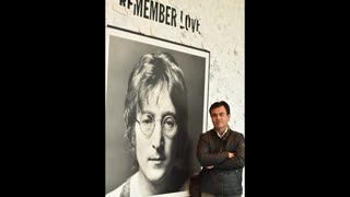 THE CONTINUING STORY OF BUNGALLOW BILL FROM THE BEATLES