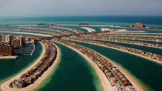 90 Seconds in: Dubai - Video