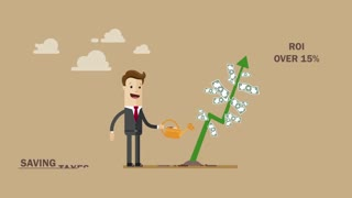Invest Smartly in Mutual Funds with MutualFundWala - Video