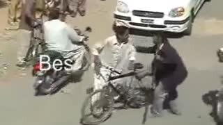Funny Video in Pakistan - Video