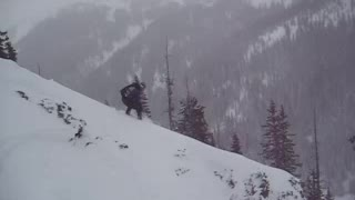 42 Fresh on Colorado - Video