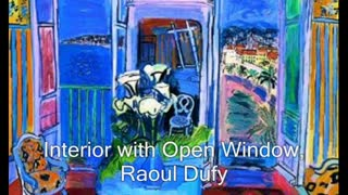 FAUVISM - BRIEF OVERVIEW, ARTISTS, EXAMPLES - Art Artist History Education - Video