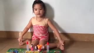 happy birht day baby - Video