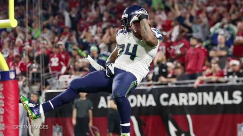 Marshawn Lynch Retires From the NFL