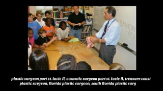south florida plastic surgeon - Video