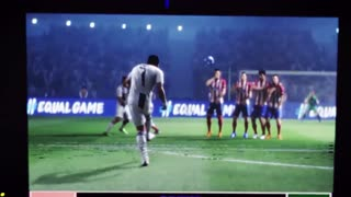 FIFA 19 - Champions Rise Official Launch Trailer