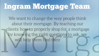 mortgage broker surrey - Video