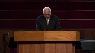 Calling the Church to Repent, Part 2 | John MacArthur Sermons | Grace To You