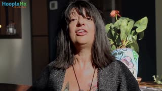 Tattoos Help Breast Cancer Survivors Reclaim Their Lives After Mastectomy - Video