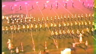 1988 Enka Competition
