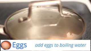 You've Been Peeling These Foods All Wrong - Video