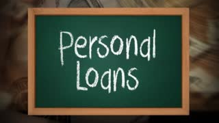 Payday loans macon ga picture 9