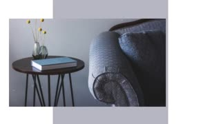 Carpet Cleaning Dublin - Video