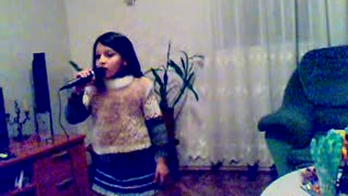Future pop star - Video