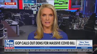 Greg Gutfeld on COVID-19 relief