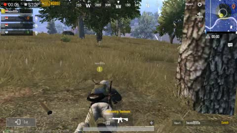 Smart Way To Find Last Kill Pubg Mobile Game