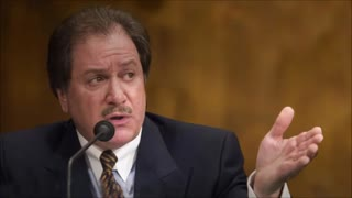 Joe diGenova Unloads on Rosenstein and Mueller