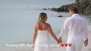 Great Way to Say Happy Anniversary  - Video