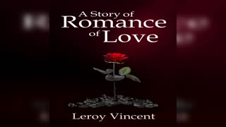 A Story of Romance and Love - Audiobook