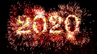 happy new year 2021 :):)