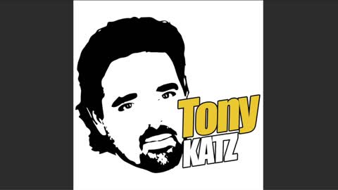 Tony Katz Today Headliner: Author Brad Meltzer and A New Day