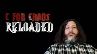 C For Chaos Reloaded