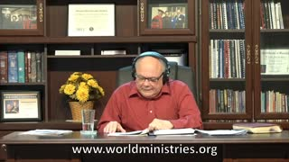 COVID-19 – Prophecy to America – Economic Collapse – Nuclear Attack – America Invaded