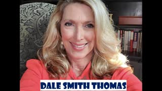 Listen to the Vibes-Dale Smith Thomas Interview