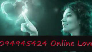 Bangalore hong kong +91-8094945424 vashikaran mantra specialist‎ in Karnataka - Video
