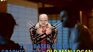 Wolverine 3: What You Need To Know - Video