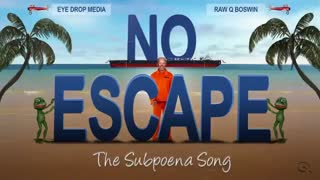 The Subpoena Song for Biden