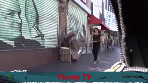 Try not to laugh, funny videos compilation