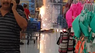 OMG Only at Walmart!! - Video