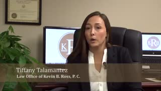 Full Service Criminal Defense Firm in Dallas Texas - Video
