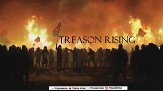 Treason Rising Episode 1: Org Deep Dive on Vote.Org