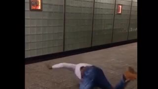 Subway Style - Video