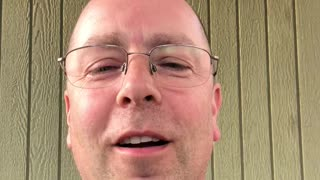 Tuesday, March 24, 2020 - Update from Pastor Rob - Midweek Message - Freedom Community Church