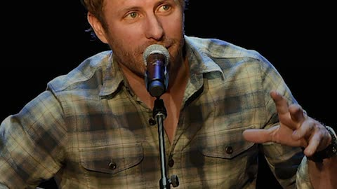 5 Country Stars 'Banned' from the Grand Ole Opry