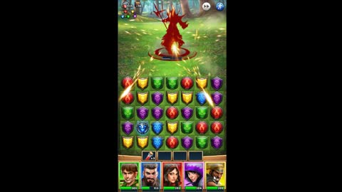 Empires for Android - Real Game Play P2S3