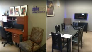 port elgin mortgage broker - Video