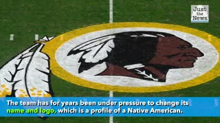 Redskins to have review to consider name change