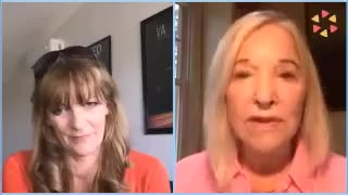 Dr Christiane Northrup on vaccines