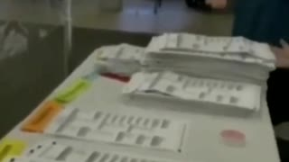 YIKES! More Voter FRAUD Caught Antrim County MI
