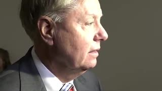 Graham explains change of heart to support a declaration of a national emergency for wall