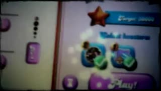 Candy Crush Unlimited Money Hack - Video