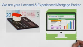 Mortgage Broker in Oakville - Video